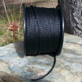 Cuerda trenzada Polientileno  Cuerda trenzada 8 mm cuerda 3 268x268