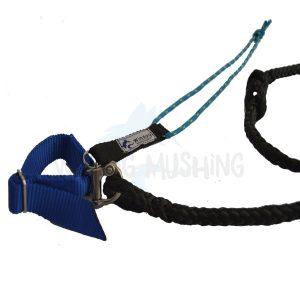 Linea Bikejoring + Belt