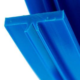 Matrax-Plastic-Runner  Suelas Matrax Runner Plastic Matrax Plastic Runner 268x268