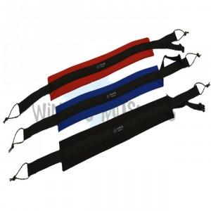 Material canicross cinturon