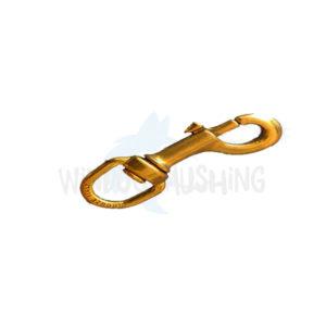 Mosqueton-bronce-pequeño-Italy  Mosquetón Bronce Pequeño Italy Mosqueton bronce peque  o Italy 300x300