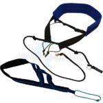 canicross Canicross Kit de Basic Kit Cani 150x150 material mushing canicross Material mushing, Canicross, Bikejoring Kit Cani 150x150