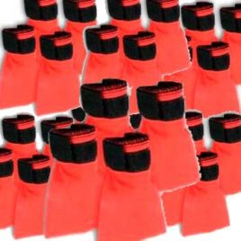Dog Bootie pack 30 unid Dog Bootie Dog Bootie pack 30 unid Dog Bootie 268x268