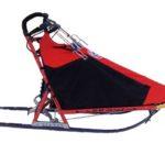 Trineo competición – Arrow Sprint trineo arrow 150x150