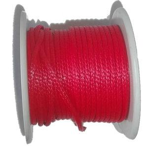 Cuerda-Kevlar  Kevlar – Trenzado para lineas Cuerda Kevlar 300x300