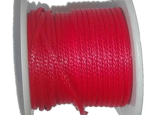 Cuerda-Kevlar  Kevlar – Trenzado para lineas Cuerda Kevlar 500x380