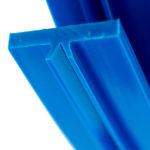 Matrax-Plastic-Runner