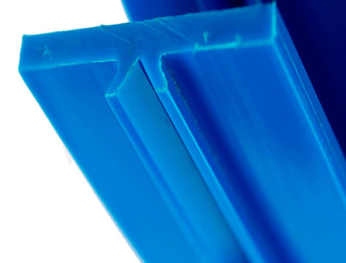 Matrax-Plastic-Runner  Suelas Matrax Runner Plastic Matrax Plastic Runner 500x380